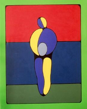 Artworks_Sisyphus205