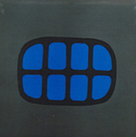 Artworks_Symbol2011