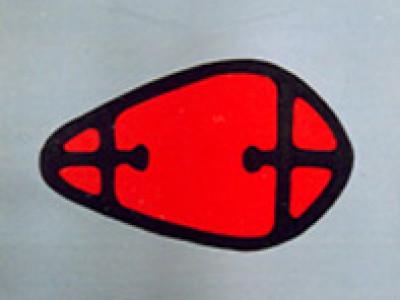Symbol 13