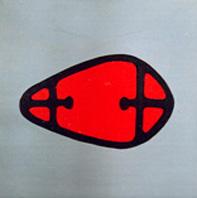 Artworks_Symbol2013