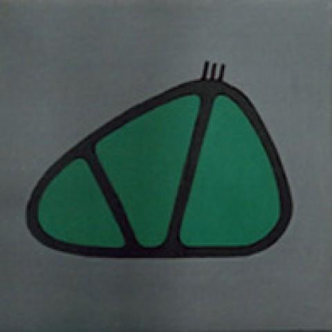 Symbol 14