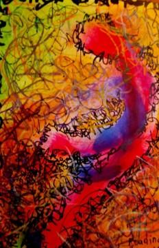 Artworks_getstoned20201020014