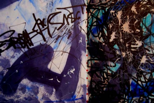 Artworks_getstoned20201020018