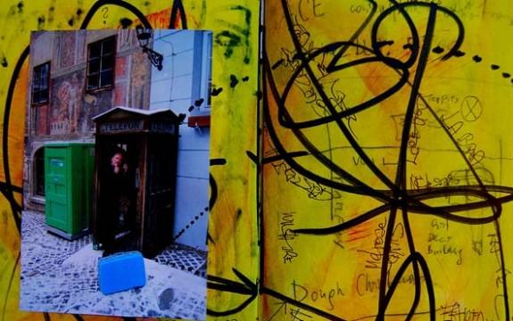 Artworks_getstoned20201020030