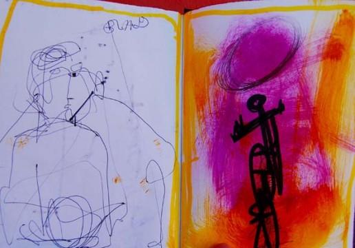 Artworks_getstoned20201020031