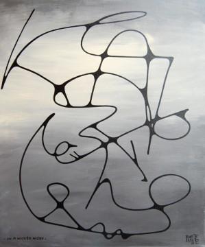 Artworks_rough20sea203