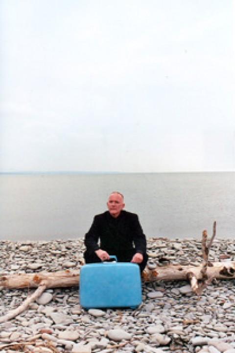 Bay of Fundy 2