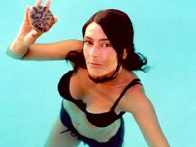 pandoras pool
