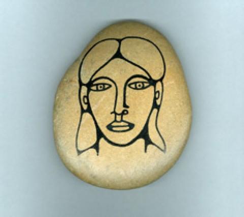 Angel stone 2