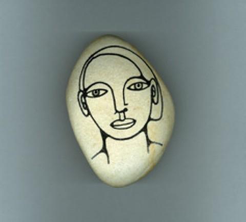 Angel stone 3