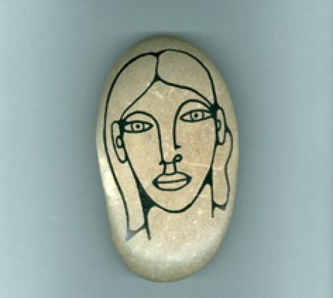 Angel stone 4