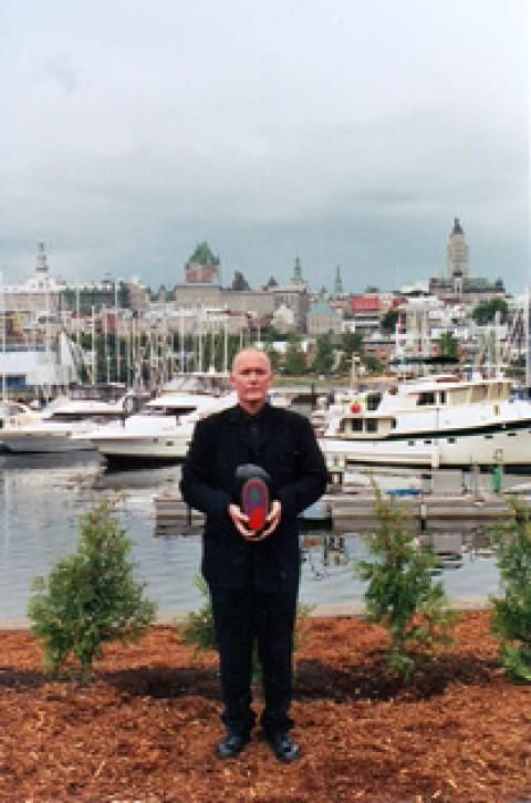 Sisyphos Quebec City