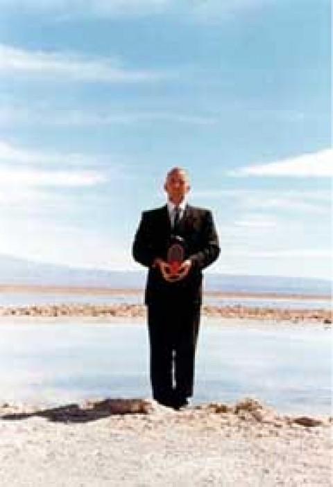 biwi Atacama