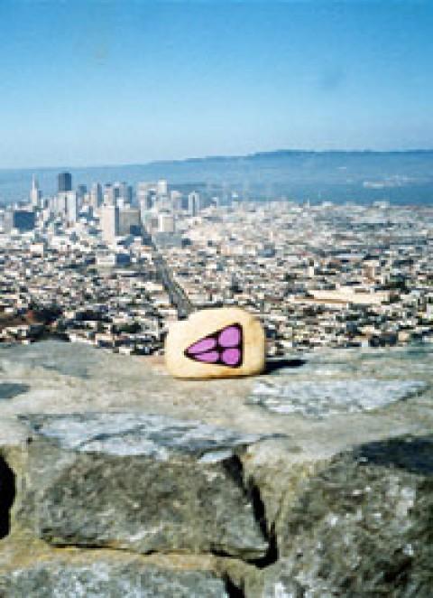 San Francisco 19