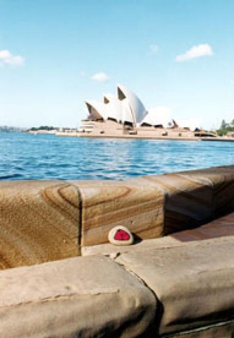 Sydney 36