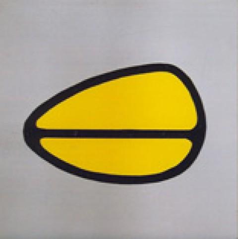Symbol 10