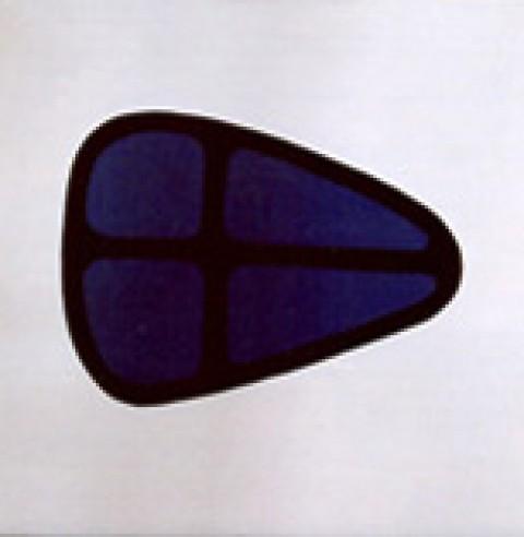 Symbol 19