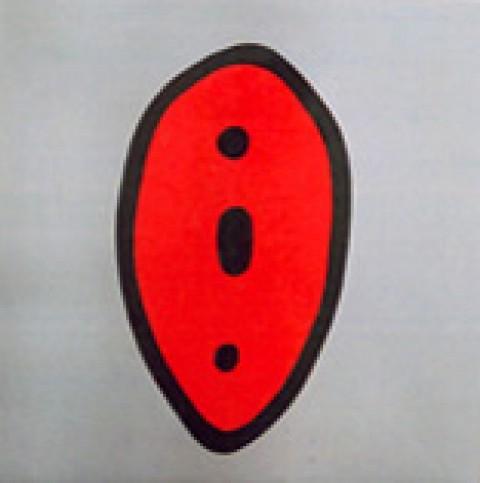 Symbol 22