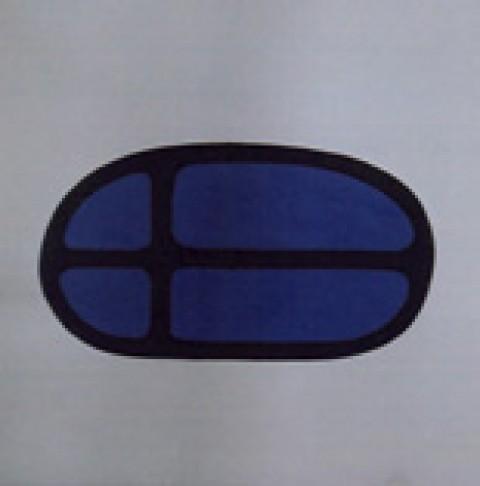 Symbol 23