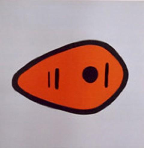 Symbol 24