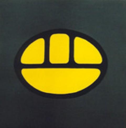 Symbol 27