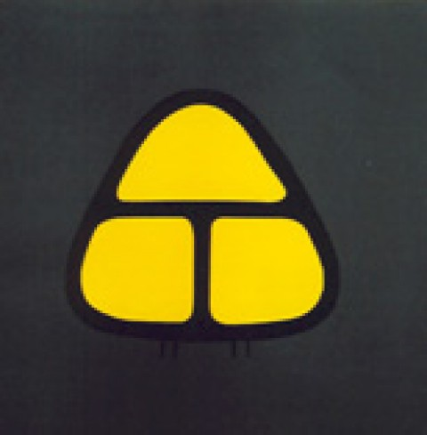 Symbol 29