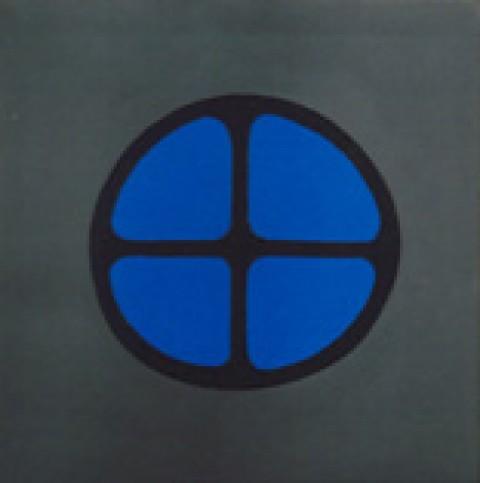 Symbol 30