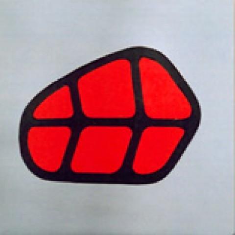 Symbol 32