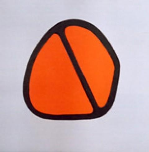 Symbol 34