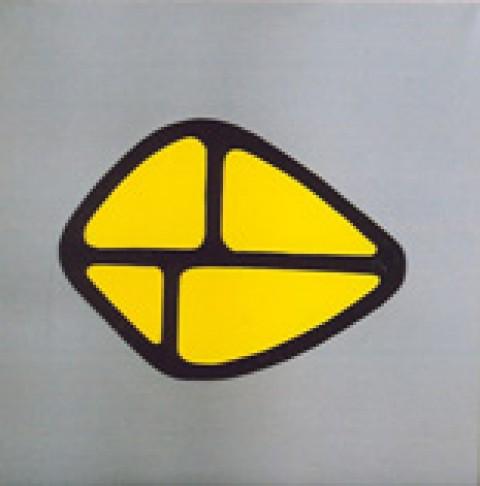 Symbol 8