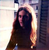 biwi 1975