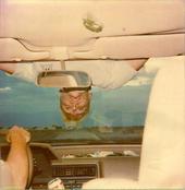 biwi 1986