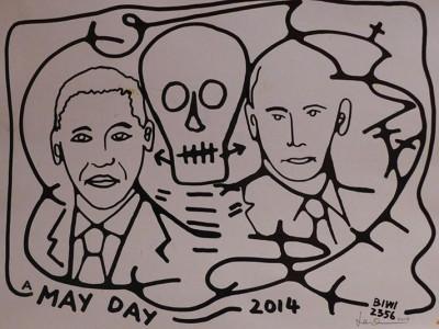 adayinmay-mayday