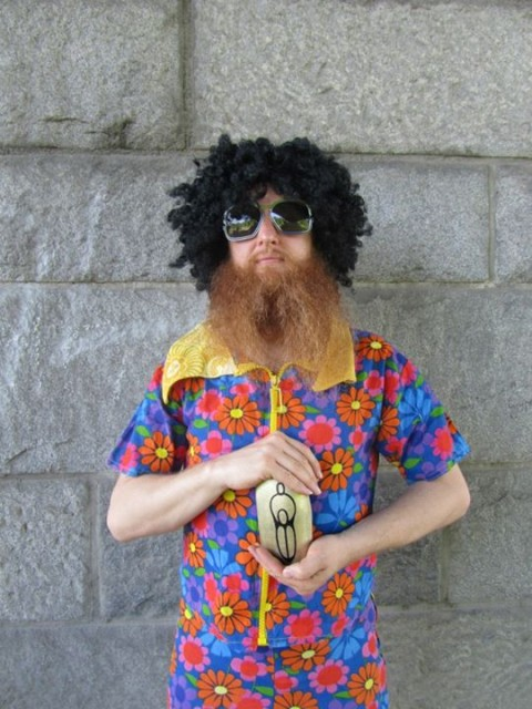 hippie03