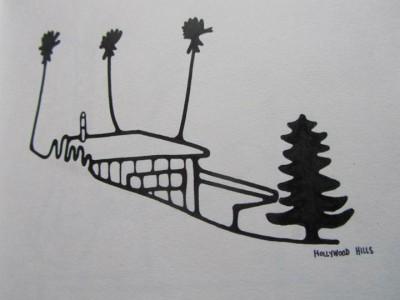 hollywoodhills01