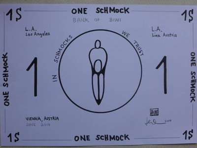 oneschmock