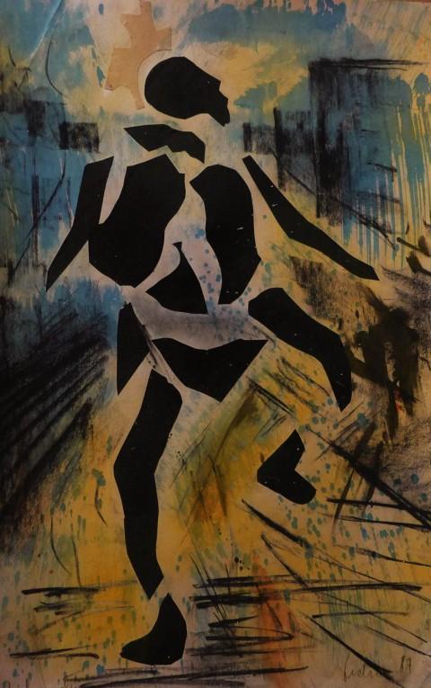 artwork43