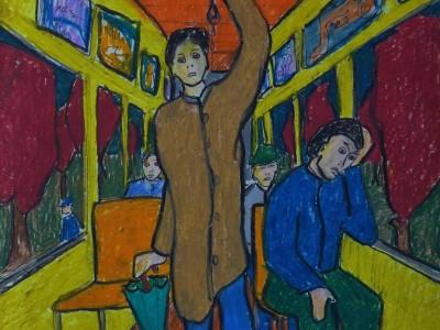 artwork41