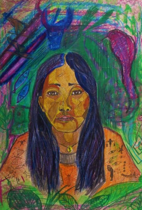 artwork#34