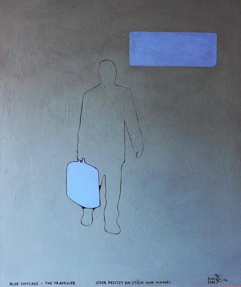 BlueSuitcase13
