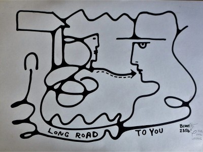 Long_road_to_you