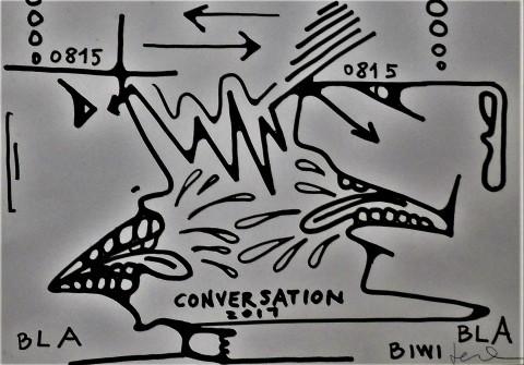 Conversation2017