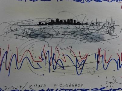 Detroit_8Mile