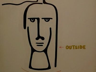 Inside_Outside