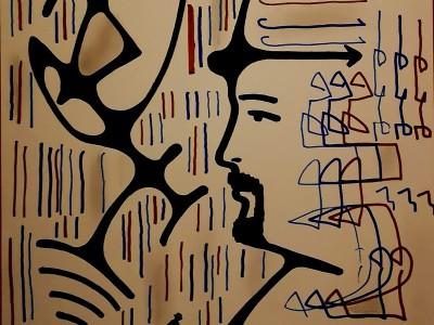 artwork#31