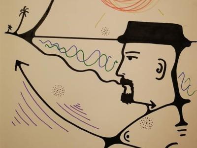 Artwork#11