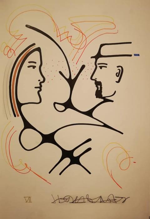 Artwork#9