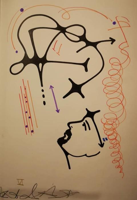 Artwork#8