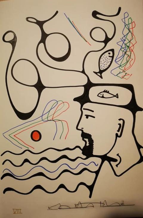 Artwork#10