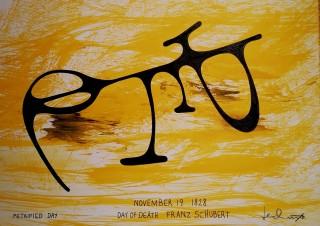 19112018